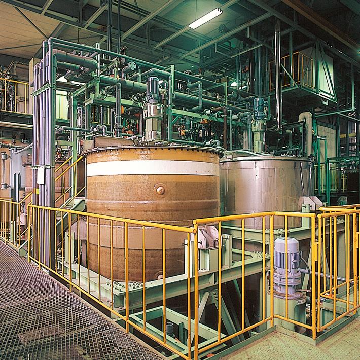 第一稀元素化学工業株式会社