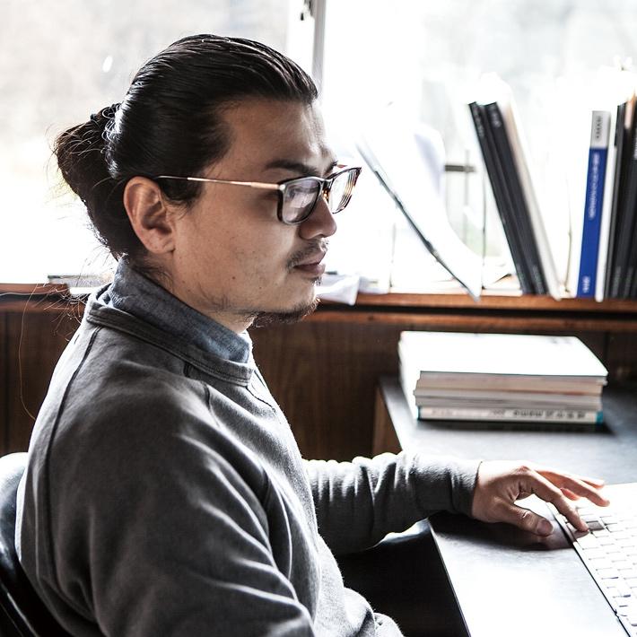 合同会社Design Office Sukimono