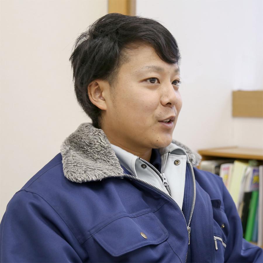 田中工務所