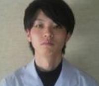 瀬田 浩樹